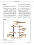 Aripiprazole for Patients with Schizophrenia and Schizoaffective ... - Page 5