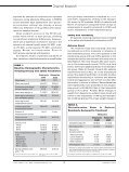 Aripiprazole for Patients with Schizophrenia and Schizoaffective ... - Page 6