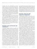 Is Recovery from Schizophrenia Possible? An ... - ResearchGate - Page 2
