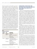 Is Recovery from Schizophrenia Possible? An ... - ResearchGate - Page 3