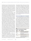 Is Recovery from Schizophrenia Possible? An ... - ResearchGate - Page 4
