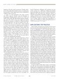 Is Recovery from Schizophrenia Possible? An ... - ResearchGate - Page 5