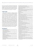 Is Recovery from Schizophrenia Possible? An ... - ResearchGate - Page 6