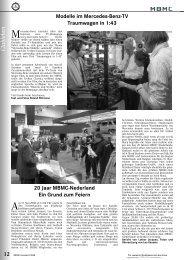 Journal 02-08.qxd - MBMC