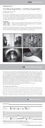 Flyer (PDF) - mbr - Universität zu Köln