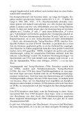 Gesamttext von Kapitel 14 - Bremer - Page 2