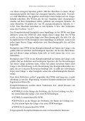 Gesamttext von Kapitel 14 - Bremer - Page 3