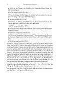 Gesamttext von Kapitel 14 - Bremer - Page 4