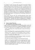Gesamttext von Kapitel 14 - Bremer - Page 6