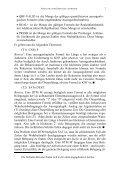 Gesamttext von Kapitel 14 - Bremer - Page 7