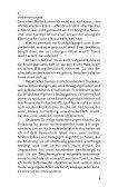Ästhetische Erziehung oder Bildung in der zweiten Moderne? Über ... - Page 7