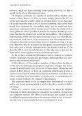 S - Mbph.de - Page 7