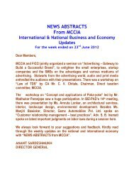 Microsoft Word - NEWS ABSTRACTS 23 June 2012.pdf