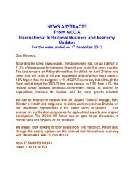 Microsoft Word - NEWS ABSTRACTS 1 DECEMBER 2012.pdf