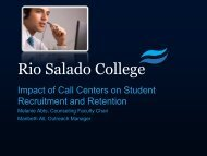 Impact of Call Centers on Student Recruitment and Retention.pdf