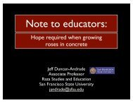 Keynote Presentation Duncan Andrade.pdf