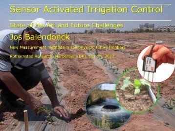 16 Sensor activated Irrigation Control -SotA-Balendonck.pdf