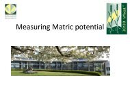 05 Whalley 1 Measuring Matric potential 2 October.pdf