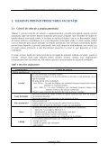 Statie de transfer - Page 7