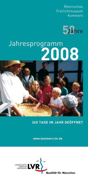 PDF-Datei - Stadt Mechernich