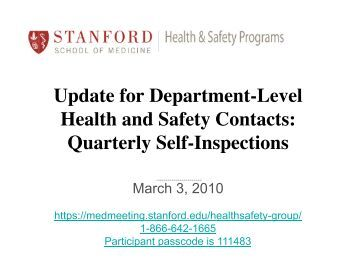 Sacramento County Building Inspection Codes
