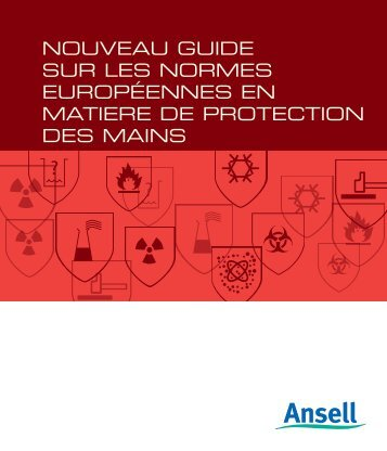 EN Guide en - Ansell Healthcare Europe
