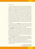 Neuauflage Adressverzeichnis 2012 Viertes ... - Medandmore.de - Seite 5