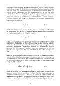 Psychoakustik und Sprachperzeption bei Normal- und Schwerhörigen - Seite 4