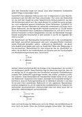 Bau- und Raumakustik - Seite 4