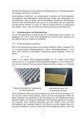 Bau- und Raumakustik - Seite 5