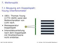 pdf, 1.327kb - Universität Oldenburg