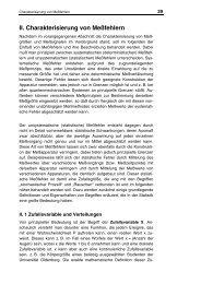 418 kbyte pdf - Universität Oldenburg