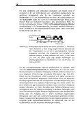 II. Funktion, Störungen und objektive Diagnostik des Außen- und ... - Page 2