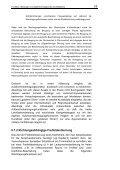 II. Funktion, Störungen und objektive Diagnostik des Außen- und ... - Page 5