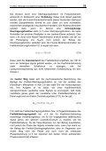 II. Funktion, Störungen und objektive Diagnostik des Außen- und ... - Page 7