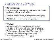 pdf, 239kb - Universität Oldenburg