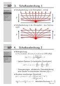 Physikalische Grundlagen der Akustik ¨Ubersicht - Page 6