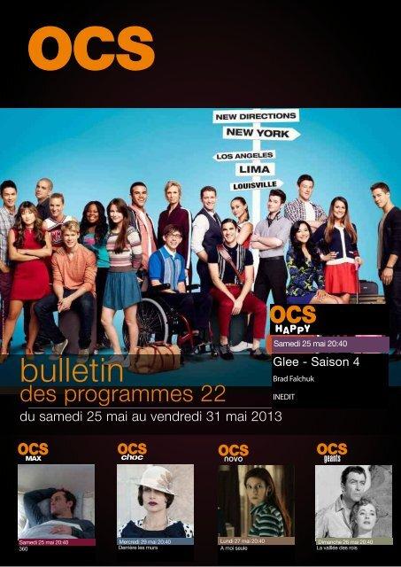 Agence de rencontres Cyrano EP 3 Dailymotion