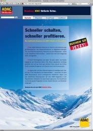 Layout 2 Franklin - ADAC Verlag