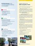 ADAC Campingwelten 2010 - ADAC Verlag - Seite 3