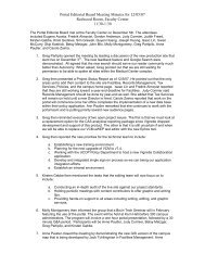 Portal Editorial Board Meeting Minutes for 12/05/07 ... - UCLA