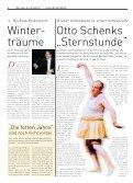 """Hotzenplotz"" - APOLLO-Theater Siegen - Seite 4"