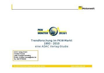 9 - ADAC Verlag