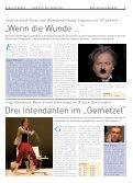 E - APOLLO-Theater Siegen - Seite 3