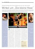E - APOLLO-Theater Siegen - Seite 4