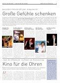 Apollo-Zeitung 12/2009 - APOLLO-Theater Siegen - Seite 3