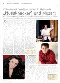 Apollo-Zeitung 12/2009 - APOLLO-Theater Siegen - Seite 4
