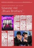 Apollo-Zeitung 12/2009 - APOLLO-Theater Siegen - Seite 5