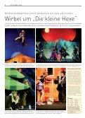 Apollo-Zeitung 12/2009 - APOLLO-Theater Siegen - Seite 6