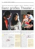 Die Apollo-Abo-Zeitung - APOLLO-Theater Siegen - Seite 4